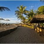 5 Major Attractions in Belize
